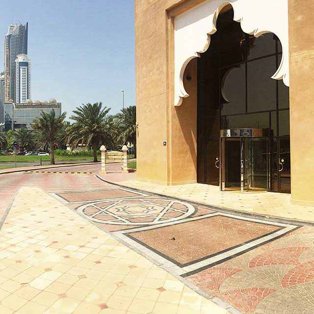 location-dubai-innovation-center-640x640